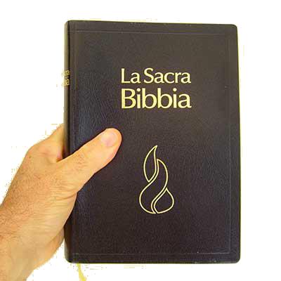 la-sacra-bibbia-nr
