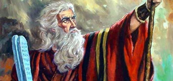 Romani 7 12 archivi domenico visigalli - Tavole dei dieci comandamenti ...