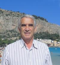 Pierluigi Luisetti